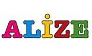 Пряжа Alize - купить пряжу Ализе мотками в интернет-магазине