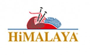 Пряжа HIMALAYA - купить пряжу Гималаи мотками в интернет-магазине