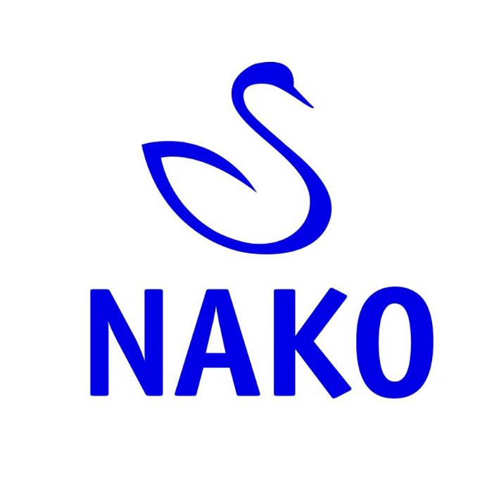 Пряжа Nako Carmen - купить пряжу нако кармен мотками в интернет-магазине