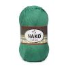ESTIVA Nako (50%хлопок, 50%бамбук 100гр/375м)