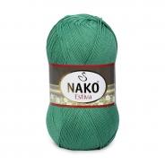 ESTIVA Nako (50%хлопок,50%бамбук 100гр/375м)