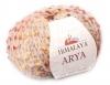 Arya Himalaya