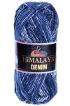 Denim Himalaya (100% хлопок,50гр/140м)