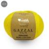 GAZZAL ORGANIC BABY COTTON (100% Органический Хлопок)