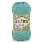 Bella (Хлопок-100%, 50гр/180м)