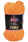 PABLO Himalaya ( 100% шерсть, 100гр/100м)