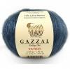 GAZZAL Tango (10% мериносовая шерсть, 70% Полиамид, 20% Полиакрил)
