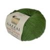 GAZZAL BABY COTTON (60%хлопок, 40%полиакрил, 50гр/165м)