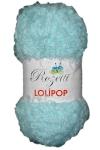 LOLIPOP (62% Полиэстр, 38% Полиамид)