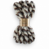 GAZZAL MARINE (97% Австралийская шерсть, 3% Эластан, 150гр/15м)