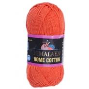 Home Cotton Himalaya (85% хлопок, 15% акрил /100гр/160м)