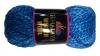 Winter Wool (20% шерсть, 80% акрил)
