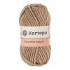 Kartopu Elite Wool Grande