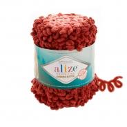 Puffy Fine Ombre Batik (100% Микрополиэстер, 500гр/73м)