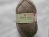 Козья шерсть для вязания
