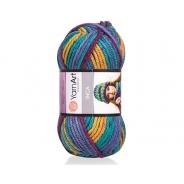 Inca (25%-шерсть 75%-акрил)