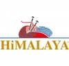 Пряжа Гималаи (Himalaya)