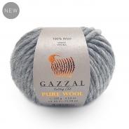 Pure Wool Gazzal Пью Вул Газзал