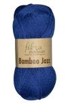 Bamboo JAZZ  (50%бамбук/50%хлопок, 50гр/120м)
