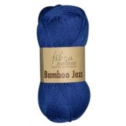 Bamboo JAZZ  (50% бамбук, 50% хлопок, 50гр/120м)