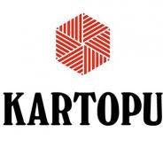 Купить пряжу Kartopu (Картопу)