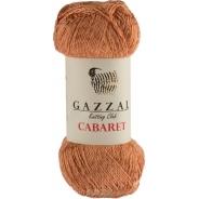 GAZZAL CABARET  (Вискоза-50%, Район-50%, 100гр/225м)