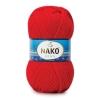 Jersey Nako (30% Шерсть, 70% Акрил, 100гр/74м)