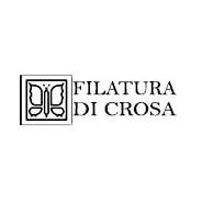 FILATURA DI CROSA (Филатура Ди Кроса) Италия