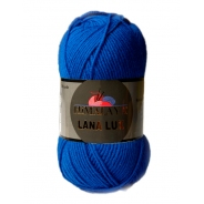 Lana Lux Himalaya