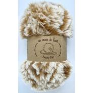 Fancy Fur (100% Полиэстер, 50гр/33м)