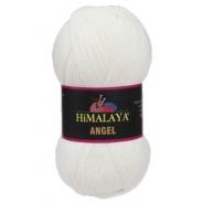 Angel HIMALAYA (64% Акрил, 36% Полиамид, 100гр/550м )