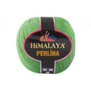 PERLINA Himalaya (50% хлопок 50% акрил 100гр/290м)