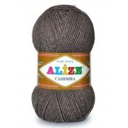 Cashmira (100% шерсть)