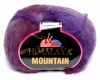 Mountain (67% акрил, 14% шерсть, 10% полиэстер, 9% мохер; 200гр/600м)