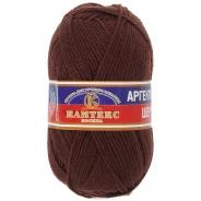 Аргентинская шерсть ( 100% импортная шерсть)  Купить