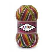 SUPERWASH Alize-ализе супервош