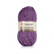 Tweed (30% Шерсть 60% Акрил 10% Вискоза, 100гр/300м)