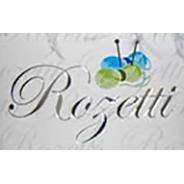 Rozetti