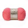 CALICO Nako (50% Ег.хлопок,50% Премиум акрил, 100гр/245м)