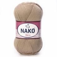 IBIZA NAKO (100% микрофибра, 100гр/350м)