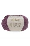 Merino Royal 100% шерсть