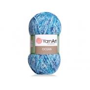 Ocean YarnArt