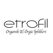 Пряжа Этрофил
