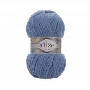 Softy Plus Alize