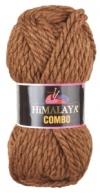 COMBO Himalaya (50 Акрил% 50% Шерсть)