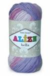 Bella Batik (100% хлопок, 50гр/180м)