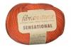 SENSETIONAL (100% мериносовая шерсть, 50гр/83м)