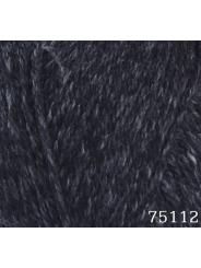 Пряжа Гималаи Эвридей нью твид 75112