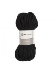 Kartopu Wool Decor K940