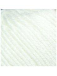 Пехорка Детский каприз 01 (Белый)